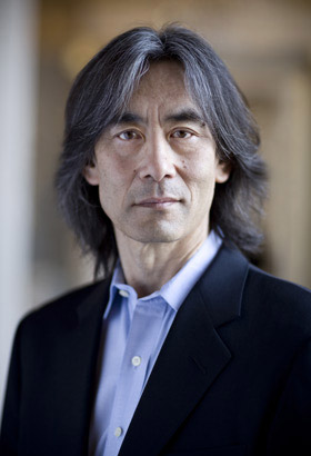 Kent Nagano B.Ealovega